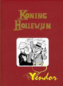 Koning Hollewijn 10