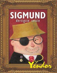 Sigmund - albums 30
