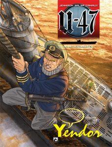 Hitlers piraten