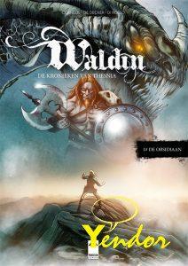 Waldin 1