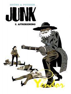 Junk 2