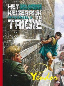 1. Trigie integraal 2