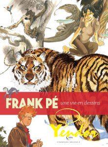 Frank Pe