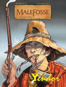 Malefosse 1
