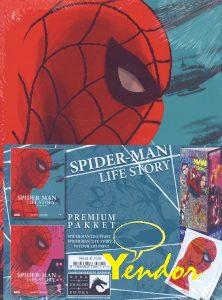 Spider-Man  (NL)