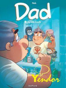 Dad 7