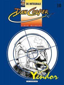 Dan Cooper 10