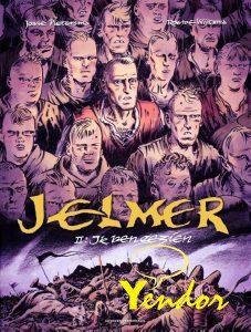 Jelmer 2
