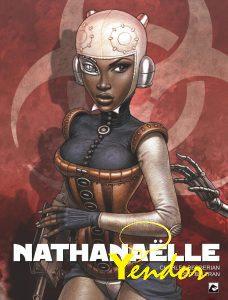 Nataelle 1