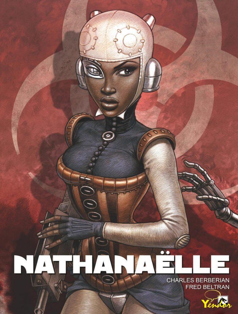 Nathanaelle 1