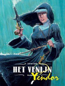 Venijn, Het 2