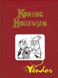 Koning Hollewijn 11