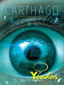 Carthago 10