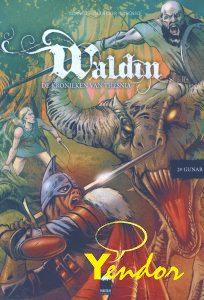 Waldin 2