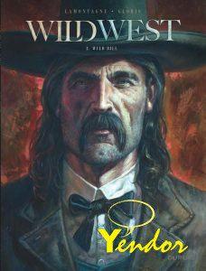 Wild West 2