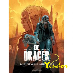 Drager 2