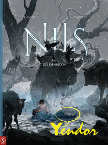 Nils 3