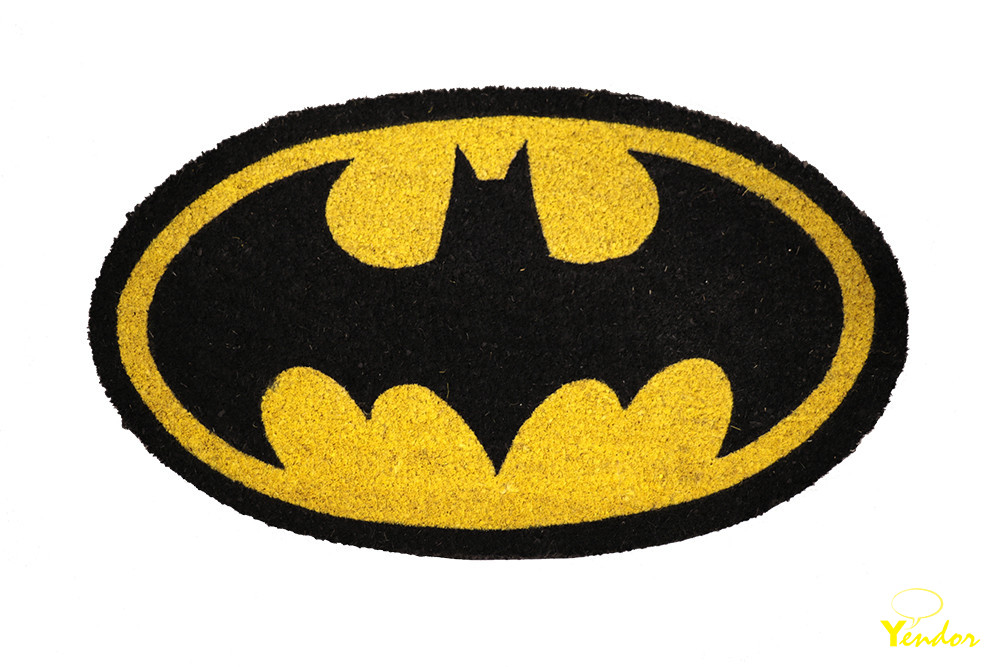 Batman, logo