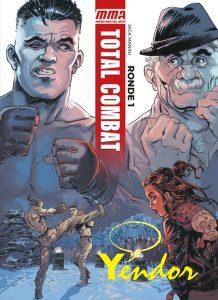 Total Combat 1