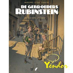 Gebroeder Rubinstein 2
