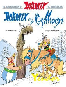1. Asterix 39