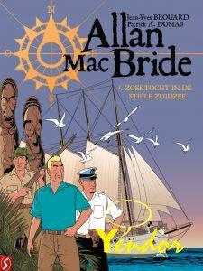 Allan Mac Bride 3