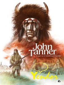 John Tanner 2