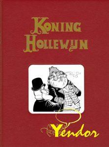 Koning Hollewijn 12