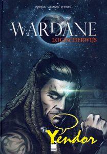 Wardane 1