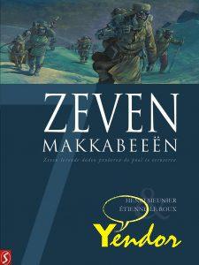 Zeven 21