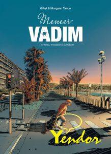 Meneer Vadim 1