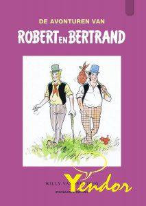 Robert en Bertrand integraal 2