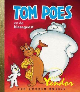 Tom Poes - diversen