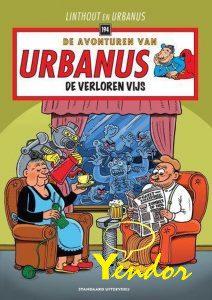 Urbanus 194
