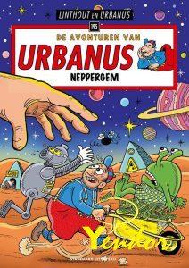 Urbanus 195