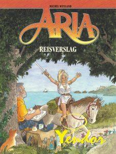 Aria 40