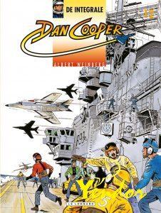 Dan Cooper 12