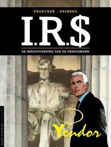 I.R.$. 22