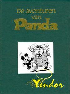Panda 30