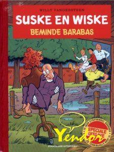 06. Suske en Wiske - specials