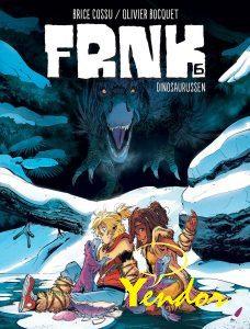 FRNK 6