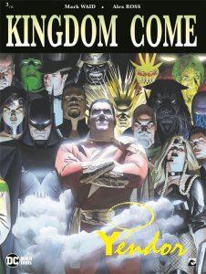 Kingdom Come 3