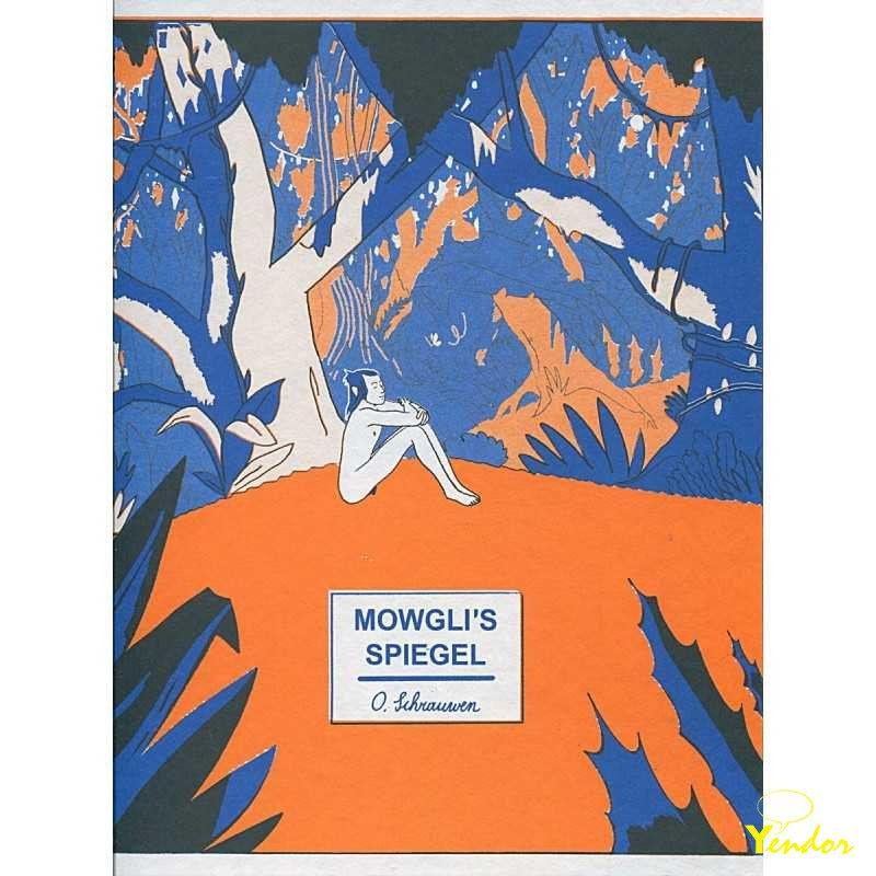 Mowgli's spiegel