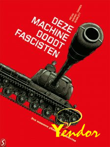 War Machines 1