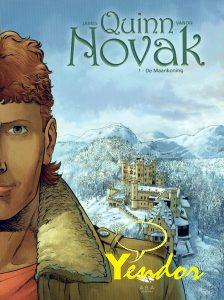 Quinn Novak 1