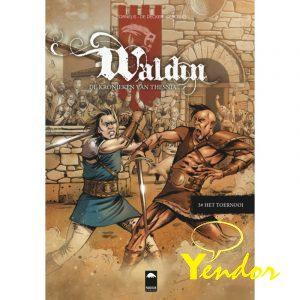 Waldin 3